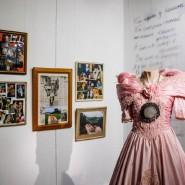Выставка «Сны Петровского бульвара» фотографии
