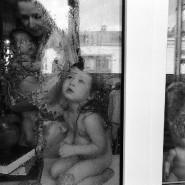 Выставка современной российской фотографии «ФотоТоп» фотографии