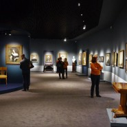 Музей «Новый Иерусалим» фотографии