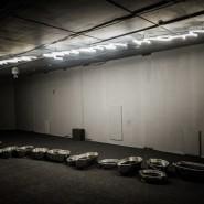 Выставка «Форма незримого» фотографии