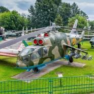 Центральный музей Вооруженных Сил Российской Федерации фотографии