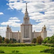 Топ-10 лучших событий навыходные 26 и 27 июня вМоскве 2021 фотографии