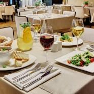 Месяц Влюбленных в отеле Palmira Business Club фотографии