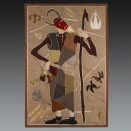 Выставка «Кабарда. От древности до наших дней» фотографии
