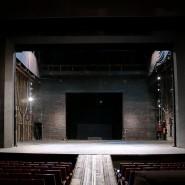 Московский театр юного зрителя фотографии