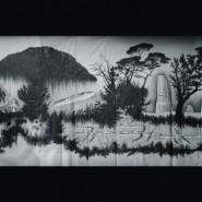 Выставка «Таинственный лес» фотографии