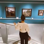 Выставка «Сергей Виноградов. Нарисованная жизнь» фотографии