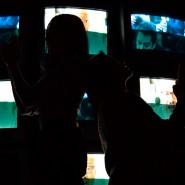 Невероятное путешествие по Музею Эмоций фотографии