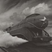Выставка «Энциклопедия фотографии (1891–1991)» фотографии