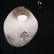 Выставка «Видеть солнце» фотографии