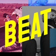 Beat Film Festival 2016 фотографии