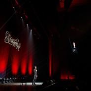 StandUp Show ТНТ 2021 фотографии