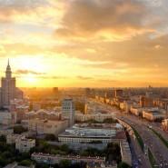 Топ-10 лучших событий навыходные 20 и 21 октября вМоскве фотографии