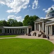 Музей-усадьба «Архангельское» фотографии