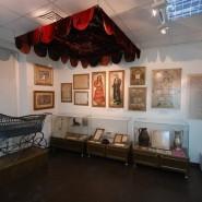 Музей истории евреев в России фотографии