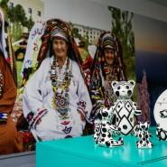 Выставка «Коллекция впечатлений. Фотографы и дизайнеры о путешествиях» фотографии