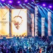 Музыкальный фестиваль «Пиратская станция» 2017 фотографии