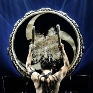 Шоу японских барабанщиков DRUM TAO 2018 фотографии