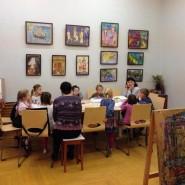 Центр эстетического воспитания «Мусейон» фотографии