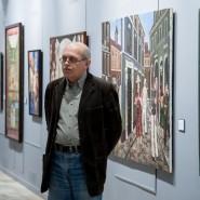 Выставка «Коллекция историй-2» фотографии