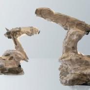 Выставка «Механическая рука» фотографии