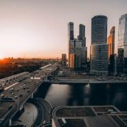 Топ-10 лучших событий навыходные 18 и19 ноября вМоскве фотографии