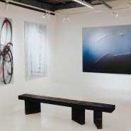 Выставка «Как есть» фотографии
