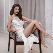 Lingerie Fashion Week 2017 фотографии
