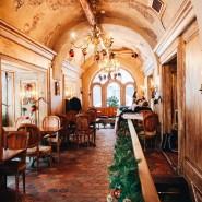Кафе «Michel» фотографии
