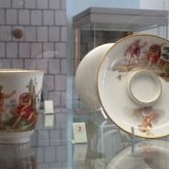 Выставка «Греческий сюжет» фотографии