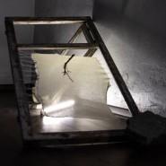 Выставка «Мастерская. 20'21. Адаптация» фотографии