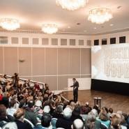 Центр документального кино фотографии