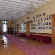 Центральный дом Литераторов фотографии