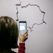 Выставочный проект «Открытый музей. Часть II» фотографии