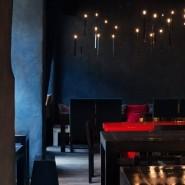 Ресторан «Северяне» фотографии