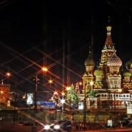 Топ-10 лучших событий навыходные 10 и 11 ноября вМоскве фотографии