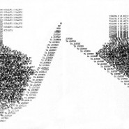 Выставка «Визуальная поэзия Дмитрия Александровича Пригова» фотографии