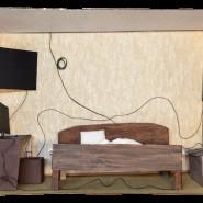 Выставка «Конструкты паттернов. Часть I: Дом» фотографии
