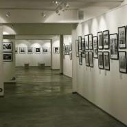 Выставка «Японо-российские отношения. История в фотографиях» фотографии