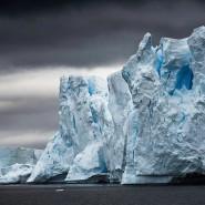 Выставка «Чистая Арктика Себастьяна Коупленда» фотографии