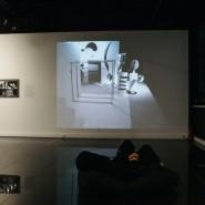 Выставка «Движущиеся картинки» фотографии