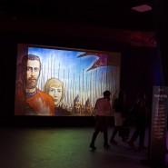 Исторический парк «Россия — моя история» фотографии