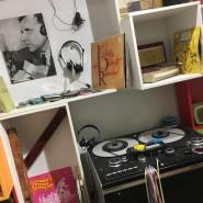 Музей-студия Радиотеатра фотографии