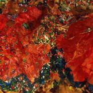 Выставка «Отвергнутые шедевры. Вызов Павла Третьякова» фотографии