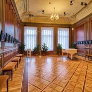 Театр «Школа современной пьесы» фотографии