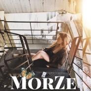 Концерт группы MorZe 2018 фотографии