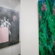 Выставка «Лестница» фотографии