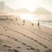Выставка «Образ мира в фотографии: Рио-де-Жанейро» фотографии