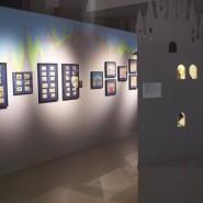 Выставка «Проект юбилейный. 20/21» фотографии
