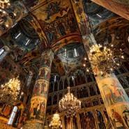 Благовещенский собор фотографии